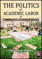 academic_labor_cover