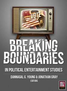 Breaking-Boundaries.FINAL COVER ART.4-13-13