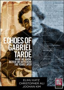 ECHOESOFGABRIELTARDE cover art-1