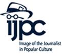 ijpc_logo