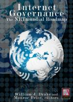 InternetGovernanceNetMundial-cover art.FINAL