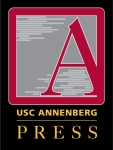 Logo.Annenberg Press 2