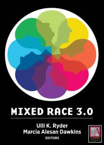 mixedrace_cover.FINAL