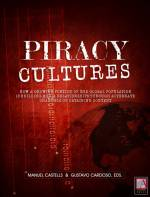 PIRACY_CULTURES_FINAL_COVER_ARTWORK_V2