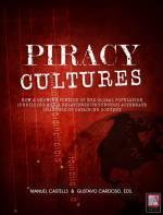 PIRACY_CULTURES_FINAL_COVER_ARTWORK_V2