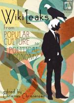 WikiLeaks cover design FINAL(copy)