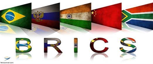BRICS1